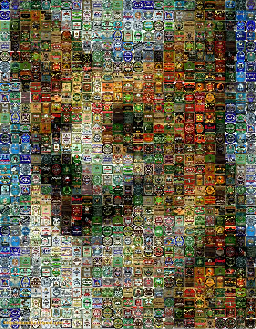 dog_of_beer_big.jpg
